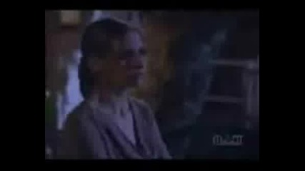 Buffy-When Your Gone