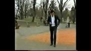 Шабан Шаулич - - Ти Си Ме Волила.wmv