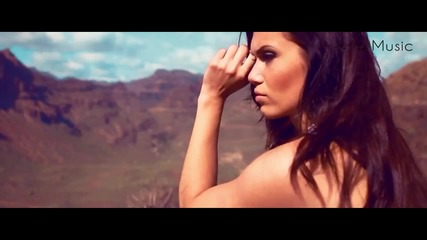 / 2013 / Roma Pafos feat. Sarkis Edwards - Say Goodbye (heyder Eliyev Remix) (official Music Video)