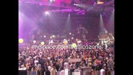 Истинската Хаус Музика За 2008 Vol 4