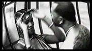 Flo Rida ft. Timbaland - Elevator (високо качество)