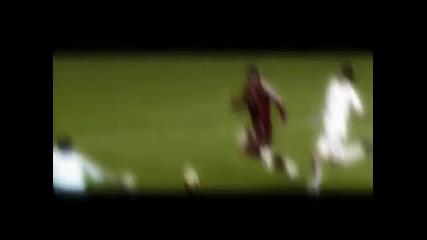Fernando Torres - Already a Legend of Anfield