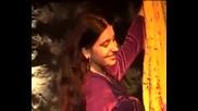 Mori shej, Sabina - Kalyi jag - Дъще мила, Сабина - За пръв път в сайта!