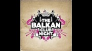 Ishizu track Balkanic Music mixed by Bgts Cerebrate.mp3