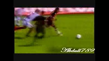 Football Skills 4