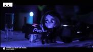 Guena Lg & Amir Afargan ft. Sophie Ellis-bextor – Back 2 Paradise (official Video)