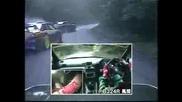 Amazing Japanese Drift