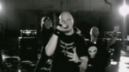 Soilwork - Nerve (Оfficial video)