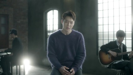 Бг Превод! Park Yoochun - How Much Love Do You Have In Your Wallet