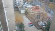 """""""Моята новина"""": Наводнението в Кърджали"""