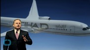 US Airline Giants Pick Fight With Gulf Rivals
