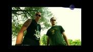 Преслава - Феномен [hq] [официално видео]
