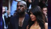 Kim Kardashian's Doctor Warns She's Having Too Much Sex
