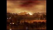 Paris Panoramic Night