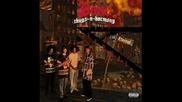 Bone Thugs-n-harmony - Eternal