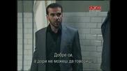 Интернатът Черната лагуна 4 сезон 3 епизод 2 част