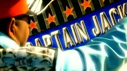 Captain Jack - Iko Iko * H Q *