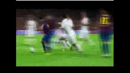 Lionel Messi 2013 skills and goals
