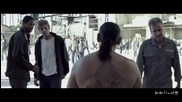 2o12 • E-40 ft Too Short Wiz Khalifa - Say I ( Fanmade)