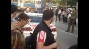 Рали Виктори 2006