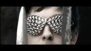 Calvin Harris - Im Not Alone Official Video