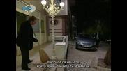 Firtina (2006) ~ Буря Еп.30 Част 2/3 Бг субтитри