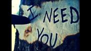 Kalwi & Remi feat. Amanda Wilson - I Need You (east Freaks Remix)