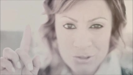 Julissa El Gran Yo Soy - Великият Аз Съм