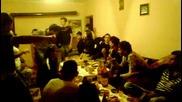 Рожденния ден на Наси от Ведраре 2