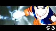 Naruto amv - Lost Bonds