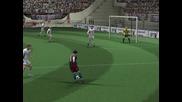 Pro Evolution Soccer 5 Goal part (5)