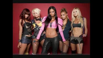 New! Pussycat Dolls - Elevator