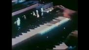 Tom Jones and Janis Joplin 69