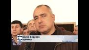 Общото увеличение на заплатите в кръвните центрове е 32%, обяви във Варна Десислава Атанасова