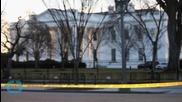 Secret Service Wants $8 Million White House Replica for Training