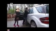 Велика България - 01, 06 март 2011, Комедийна поредица