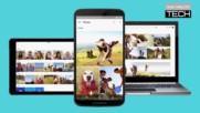 4 програми, с които можете да освободите място на телефона си