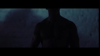 Премиера ! Anda Adam - Save Me Tonight {официално Видео}