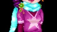 Aqua - Barbie Girl+яки Картинки