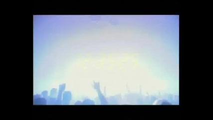 Armin Van Buuren - The Longest Day - 24 (official Music Video)
