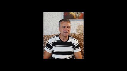 Mag Papazov