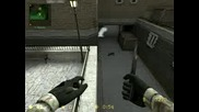 Counter - Strike Source