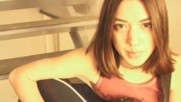 Michelle Branch - Everywhere (Оfficial video)