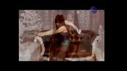 Преслава - Силните мъже (DVD Качество)