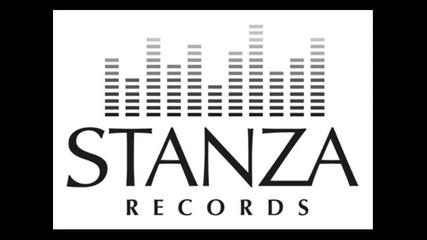 Stanzata - Biagai (biggsta Beats)