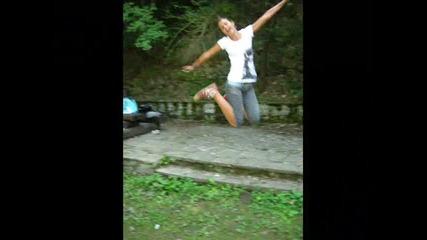 My sumer 2009
