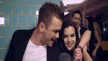 Премиера!! Jole & Luka Basi - Nisam ja od jucer (official Video) - Аз не съм от вчера!!