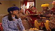 Jai Shri Krishna - 15th May 2009 - - Full Episode