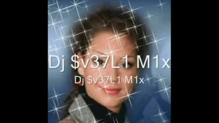 Dj $v37l1 M1x - House Music