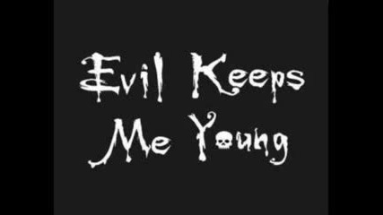 Lyrics Mix Gothic